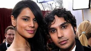 Neha Kapur, Kunal Nayyar's Wife: 5 Facts You Need to Know ...