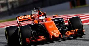 Mclaren Honda 2017 : mclaren honda has used up five engines already in 2017 ~ Maxctalentgroup.com Avis de Voitures