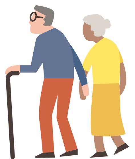 modification si鑒e social commission des services financiers et des services aux consommateurs ressources financières pour les personnes âgées