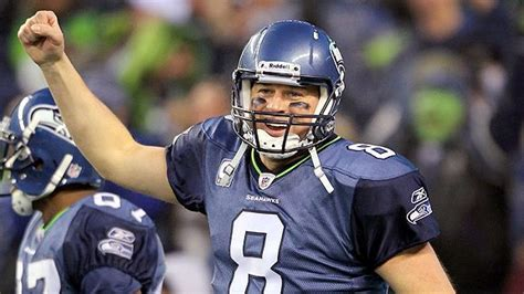 victory defining  hasselbeck seahawks nfc west espn