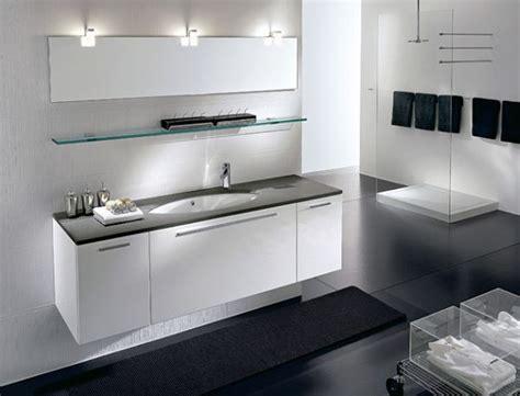 Floating Vanity Sink by 27 Floating Sink Cabinets And Bathroom Vanity Ideas