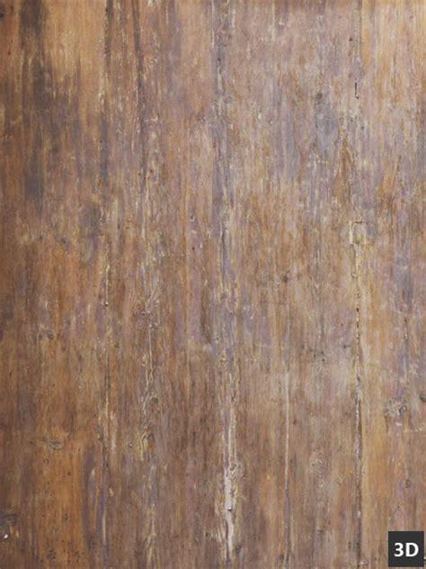 textures pour photoshop  la  museumtextures