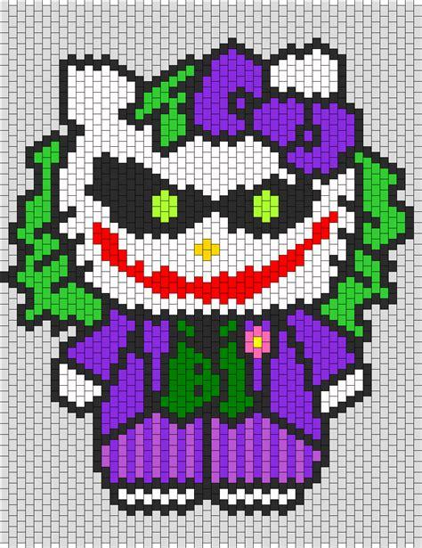 Christmas Tree Shop Sagamore Bridge by 100 Halloween Hama Bead Ideas Epilepsy Purple