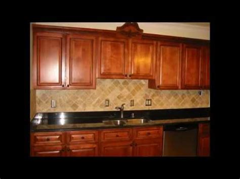 kitchen cabinets molding ideas kitchen cabinets crown molding ideas 6231