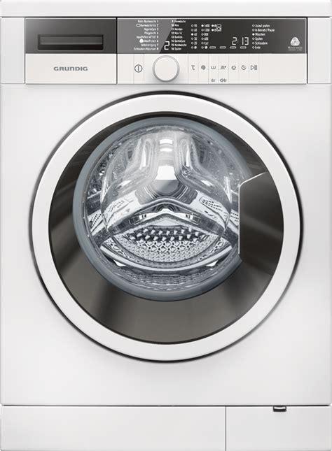 Spülmaschine Reset by Gwn 36630 Waschmaschine