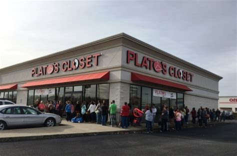 another plato s closet for the craig family