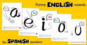alphabet flash cards download funny english vowels for spanish speakers pdf box of ideas