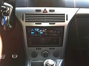 Radio Opel Astra H : opel astra h gtc 2010 geluidinstallatie opel forum ~ Jslefanu.com Haus und Dekorationen