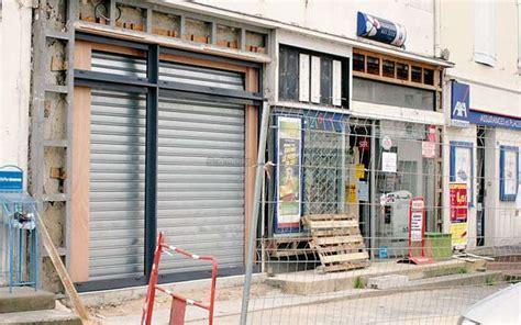 fermeture bureau de tabac le bureau de tabac fermé sud ouest fr