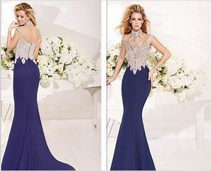 modern style cocktail dresses for weddings with cocktail With dress for evening wedding