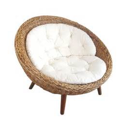 25 best ideas about papasan chair on pinterest boho