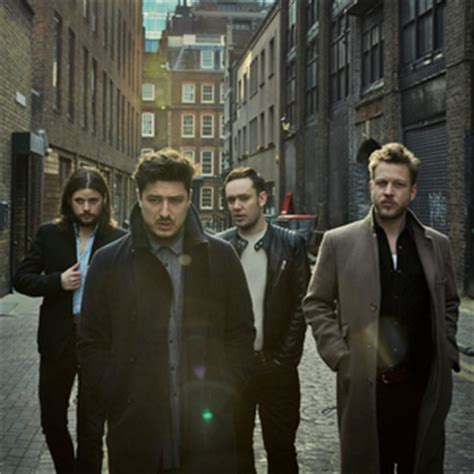 mumford sons for those below key bpm tempo of for those below by mumford sons