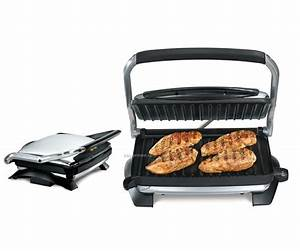 Panini Grill Test : electric grill cooking hamburgers electric grill ~ Michelbontemps.com Haus und Dekorationen
