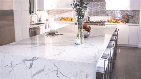 Granite Transformations Stone Benchtops   Benchtops