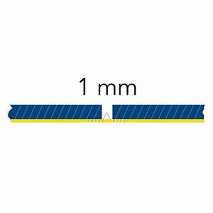 Dimension Plaque De Platre : profil de dilatation dilatplac pvc 8501 pour plaques de ~ Dailycaller-alerts.com Idées de Décoration