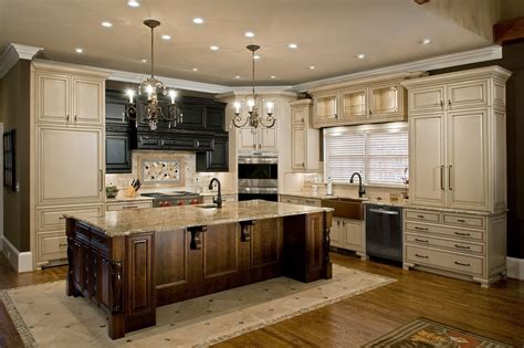 Stylish And Functional Kitchen Renovation Ideas