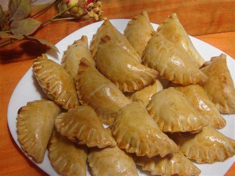 cuisine africaine recette recette de cuisine marocaine ramadan