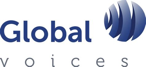 Global Voices Translation Agency & Translation Services. Criminal Justice Forensics Degree. Online Timekeeping Software Pop A Lock Jobs. Bachelor Of Science In Diagnostic Medical Sonography. Liability Insurance Certificate. Employment Background Checks. No Credit Check Mortgage Refinance. Human Resource Consulting Firm. Nashville Music Schools How To Avoid Leukemia
