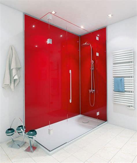 Wandverkleidung Bad Ohne Fliesen by Wandverkleidung Selber Bauen Bathroom Modern Bathroom