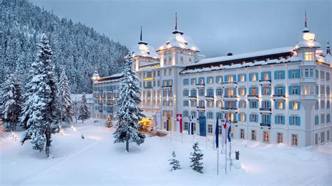 best hotels st moritz top 10 best ski hotels in europe the luxury travel expert