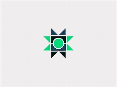 Animation Logos Cool Animated Vca Dd Animations