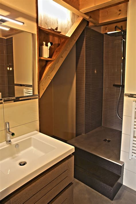 chambres d hotes fr unique chambre d hote salins les bains ravizh com