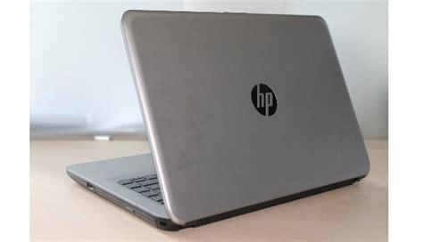 Harga Laptop Merk Hp Amd harga laptop hp amd murah dan spesifikasi april 2019