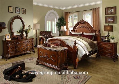 types of bedroom furniture mm5 bedroom furniture type antique sleigh beds bedroom