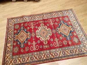 magasin de tapis a paris depuis 1956 tapis bouznah With magasin de tapis