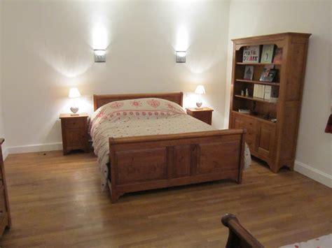 chambre d hotes auvergne location chambre d 39 hôtes n g25592 à moulins avermes gîtes
