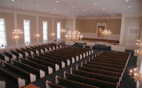 church sanctuary design 18 best images about church sanctuary ideas on