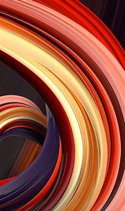 Download Infocus Vision 3 Stock Wallpapers   DroidViews ...
