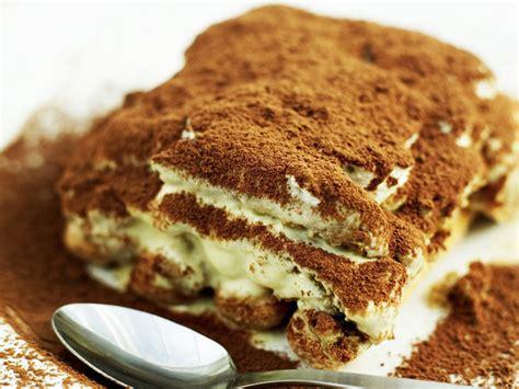 la cuisine pour tous didierdefrance cuisine quelques desserts faciles à réaliser
