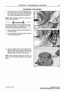 Bw 332 Single Drum Vibratory Roller Circuit Diagram Manual
