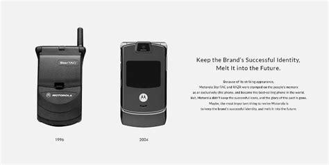 motorola edge design   beautiful  phonesreviews