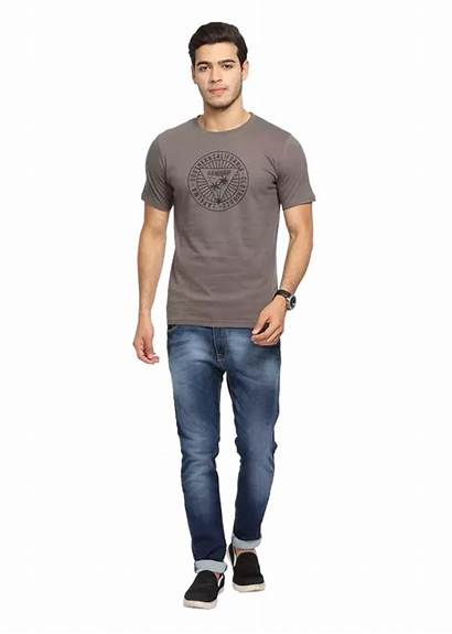 Shirt Plain Quora Mens