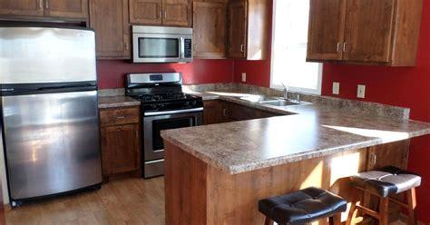 paint kitchen tile backsplash faux tile backsplash with paint hometalk 3945