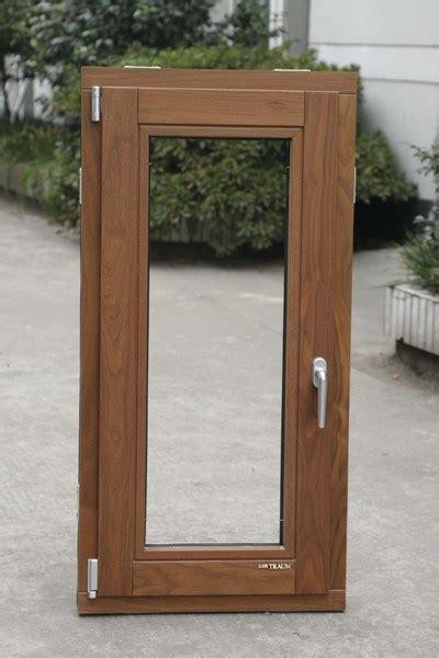 china wood casement window china wooden windows wooden doors