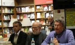 librerie coop ambasciatori coviliarte