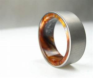 15 best collection of contemporary mens wedding rings With contemporary wedding rings