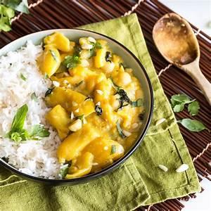 Curryreis Mit Sojahack Rezepte Suchen