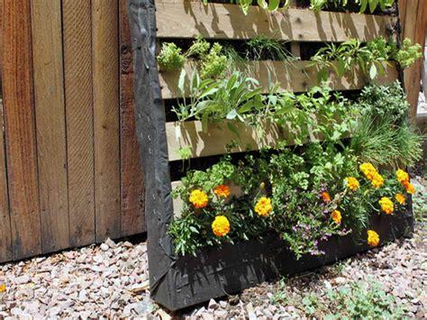 image gallery herb garden design