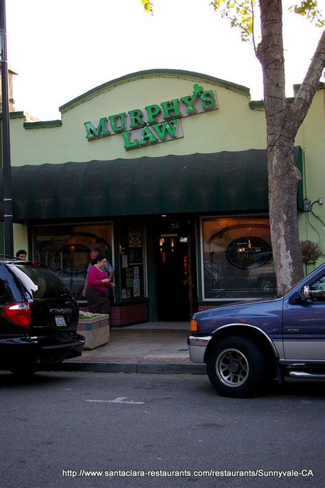 murphys law  sunnyvale ca photo visitor reviews