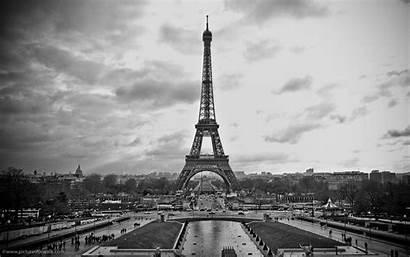 Paris Aesthetic Wallpapers Desktop
