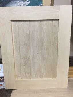 sutreen hardwoods products