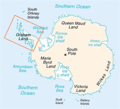 fileantarctica map indicating antarctic peninsulajpg
