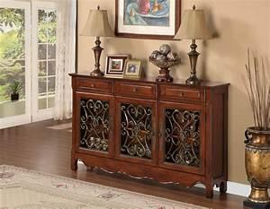 Small Entryway Furniture Wooden — STABBEDINBACK Foyer