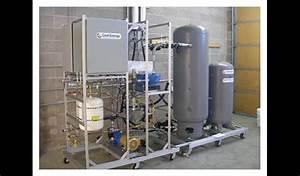 Energie Wasser Erwärmen : cool energy solarthermieanlage erzeugt warmes wasser und strom ~ Frokenaadalensverden.com Haus und Dekorationen