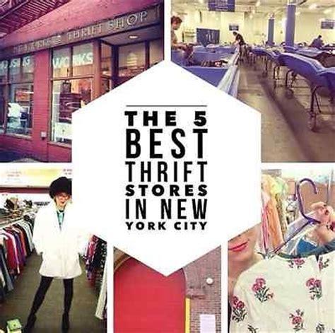 2564 best my thrift store the 25 best thrift stores ideas on thrift