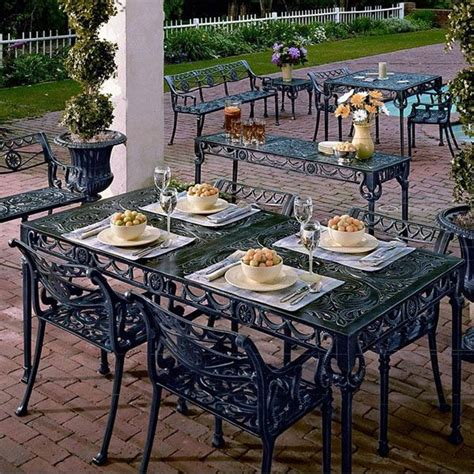 83 best images about quot gorgeous gardens and patios